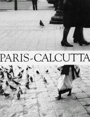 Paris_kolkata